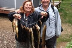 28.06.2015-pêche-baie-Philomène-Baskatong
