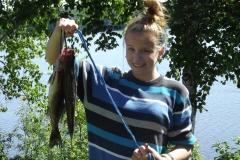 Pêche-aux-dorés-de-Sarah-06.2012