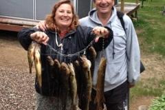 28.06.2015-pêche-baie-Philomène-Baskatong-e1497386347807
