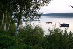 Baie Philomène