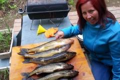 Nikole-juin-2016-Bonne-pêche