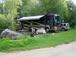camping 2011 001