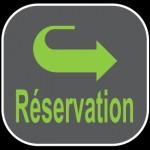 reservationf